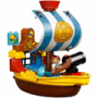 LEGO Duplo Disney Piraten