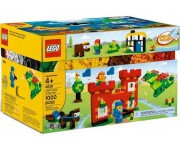 LEGO Build and Play 1000 stenen box - 4630
