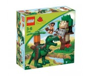 LEGO Duplo Grote T-Rex - 5597