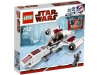 LEGO Star Wars Freeco Speeder - 8085