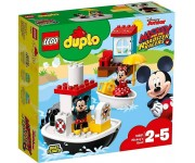LEGO Duplo Mickey's boot - 10881