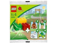 LEGO Duplo Surprise Bag - 30064