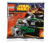 LEGO Star Wars Anakin's Jedi Interceptor - 30244