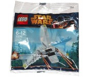 LEGO Star Wars Imperial shuttle - 30246