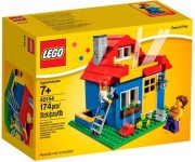 LEGO Iconic pencil pot - 40154