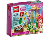 LEGO Disney Princess Ariels wonderlijke schatten - 41050