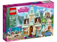 LEGO Disney Princess Frozen Het kasteelfeest - 41068