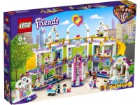 LEGO Friends Heartlake City Winkelcentrum - 41450