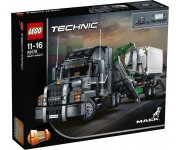 LEGO Technic Mack Anthem - 42078
