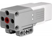 LEGO Mindstorms EV3 Servo motor medium - 45503