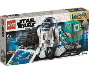 LEGO Star Wars BOOST Droid Commander - 75253