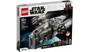 LEGO Star Wars The Razor Crest - 75292