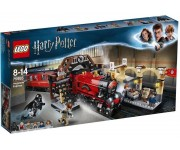 LEGO Harry Potter De Zweinstein Express - 75955