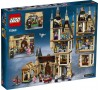 LEGO Harry Potter Zweinsteins Astronomietoren - 75969