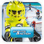 Playmobil IJshockey