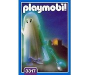 Playmobil Spook - 3317