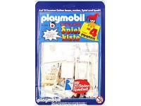 Playmobil Color Piraten - 3655