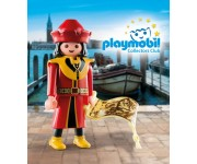 Playmobil Marco Polo - 30792423