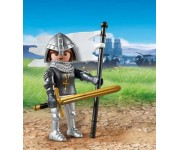 Playmobil Jeanne d'Arc - 30797843