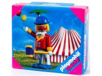 Playmobil Clown Beppo - 4573
