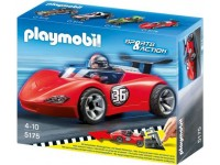 Playmobil Sports Racer - 5175