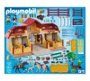 Playmobil Grote paardenranch - 5221