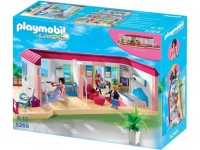 Playmobil Luxe hotel suite - 5269
