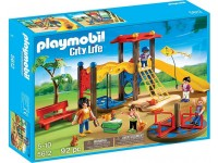 Playmobil Speeltuin - 5612