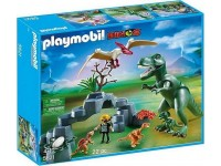 Playmobil Dinos set - 5621
