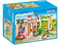 Playmobil Kleuterschool - 5634