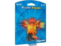 Playmobil Playmo-Friends Vlamiak - 6819