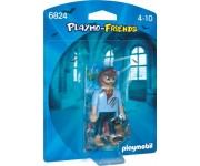 Playmobil Playmo-Friends Weerwolf - 6824