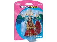 Playmobil Playmo-Friends Indische prinses - 6825