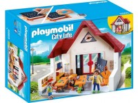 Playmobil School - 6865