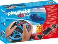 Playmobil RC-module 2,4 GHz - 6914