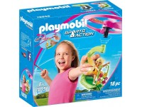 Playmobil Fee propeller - 70056