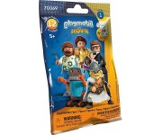 Playmobil The Movie Verrassingszakje - 70069