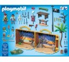 Playmobil Meeneem pirateneiland - 70150