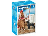 Playmobil Ares - 70216