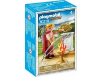 Playmobil Apollo - 70218