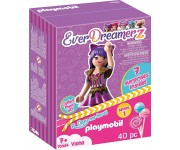 Playmobil Everdreamerz Viona - 70384