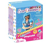 Playmobil EverDreamerz Clare - 70386