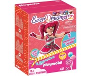 Playmobil Everdreamerz Starleen - 70387