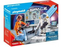 Playmobil Astronautentraining Gift Set - 70603