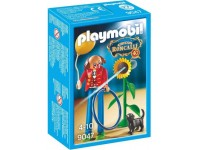 Playmobil Circus Roncalli clown - 9047