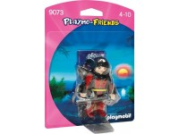 Playmobil Playmo-Friends Zwaardvechtster - 9073