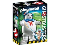 Playmobil Stay Puft Marshmallow Man - 9221