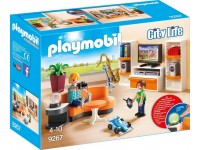 Playmobil Salon - 9267