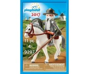 Playmobil Don Quichot - 9297