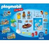 Playmobil Play Map Piraten met plattegrond - 9328
